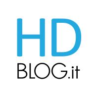 www.hdblog.it