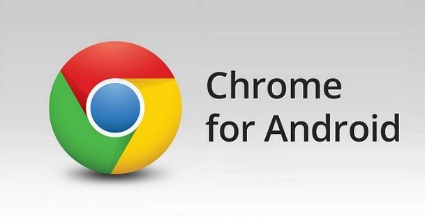 Ecco che anche il canale stabile di Google Chrome raggiunge la versione 39, a distanza di poche settimane da quello beta . Il changelog, come al solito, non