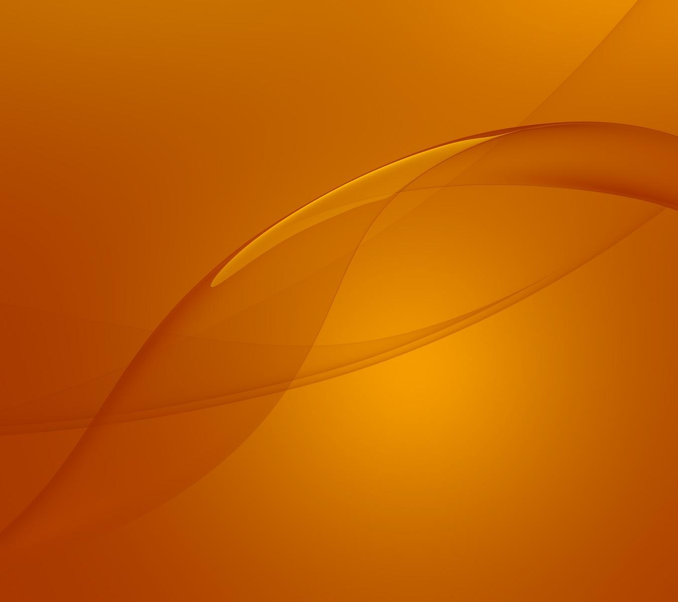 Hd wallpaper xperia z3 - Sony Xperia Z3 Wallpaper Ufficiali Disponibili Al Download Hdblog It