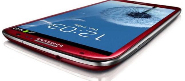 Galaxy S3 Neo Gt I9300i Riceve Android 444