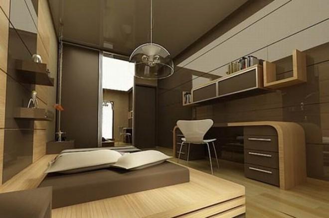 Home design 3d la prima app android per progettare la for Design casa dei sogni online