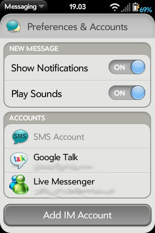 messenger_patch (4)