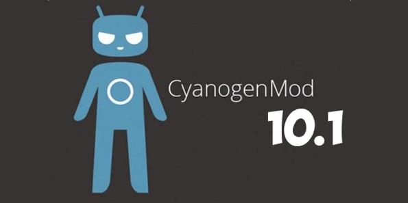 cyanogen_mod_01