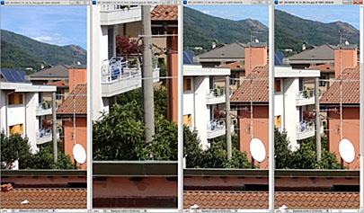 Fotografia_dello_schermo_092013_043420_PM