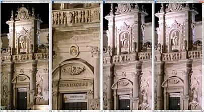 Fotografia_dello_schermo_092013_051134_PM