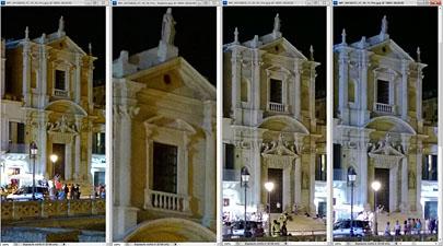 Fotografia_dello_schermo_092013_051615_PM